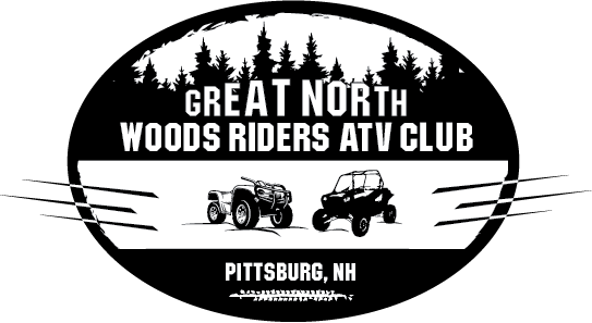 Great North Woods Riders